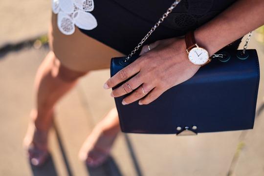 Jigsaw A Line Cormac Lace Tank Top - Thankfifi Scottish fashion blog-12