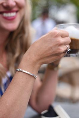 Links of London friendship bracelet - Thankfifi Scottish lifestyle blog-11