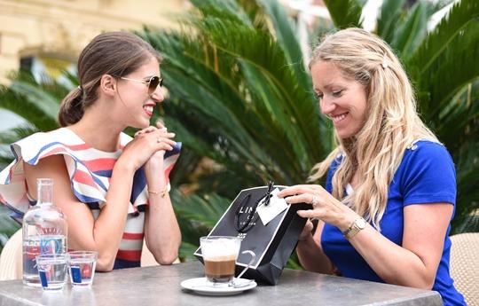 Links of London friendship bracelet - Thankfifi Scottish lifestyle blog-7