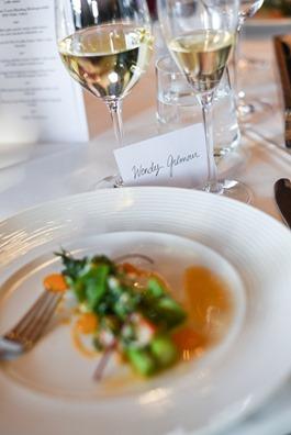 Savoy rooftop restaurant Helsinki - Thankfifi, Scottish travel blog-3