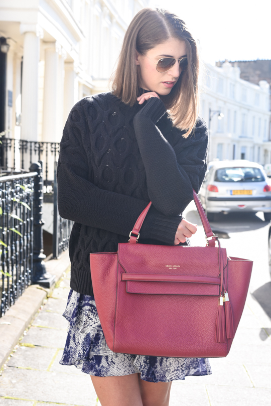 Glasgow street style - Thankfifi Scottish fashion blog-11