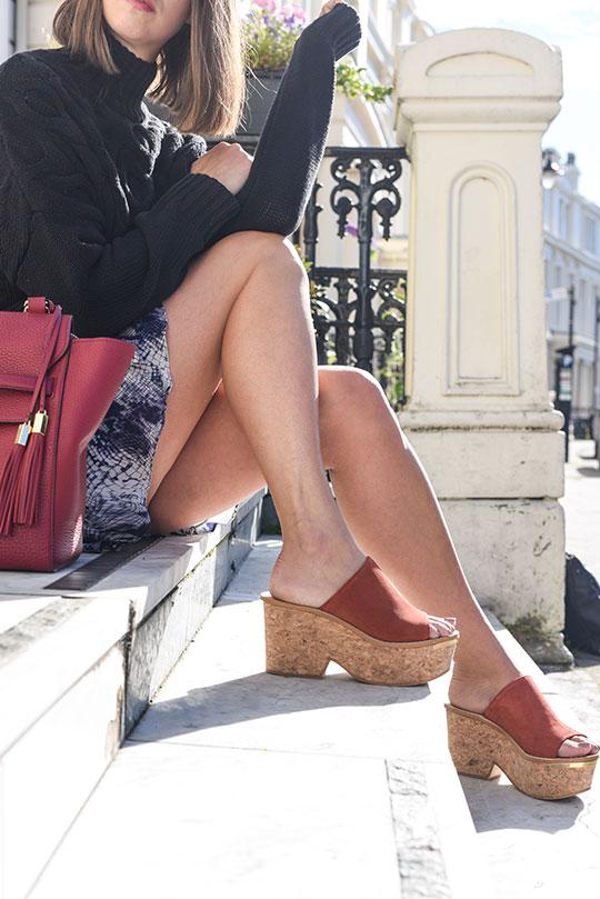 Glasgow street style - Thankfifi Scottish fashion blog-12
