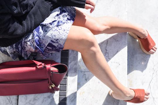 Glasgow street style - Thankfifi Scottish fashion blog-14