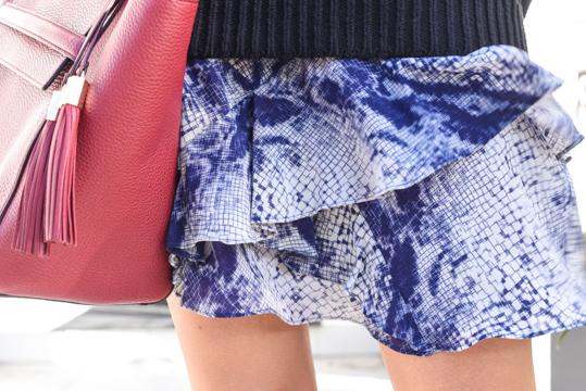 Glasgow street style - Thankfifi Scottish fashion blog-15