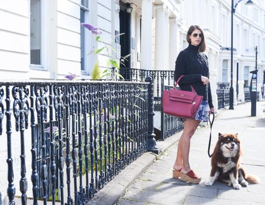Glasgow street style - Thankfifi Scottish fashion blog-3