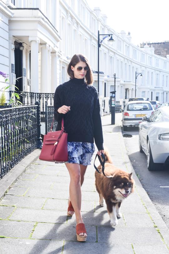 Glasgow street style - Thankfifi Scottish fashion blog-6