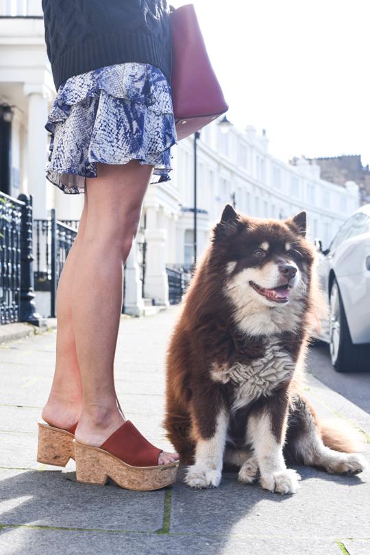 Glasgow street style - Thankfifi Scottish fashion blog-8