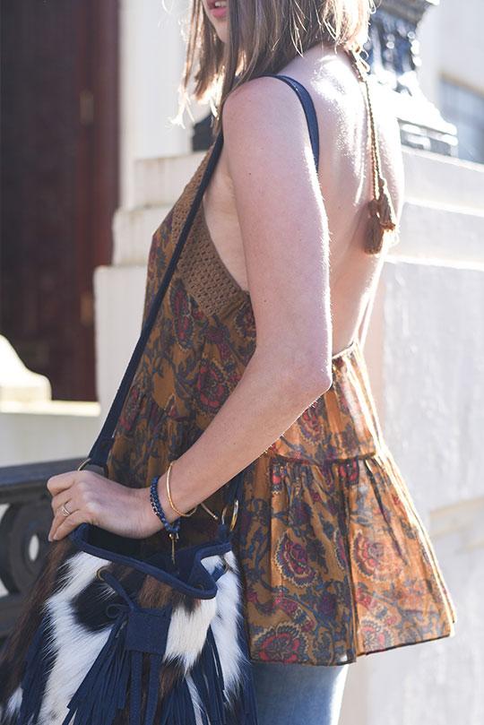 Crimson-Bags-Palermo-green-ponyskin-fringe-boho-bag---Thankfifi-Scottish-fashion-blog-11