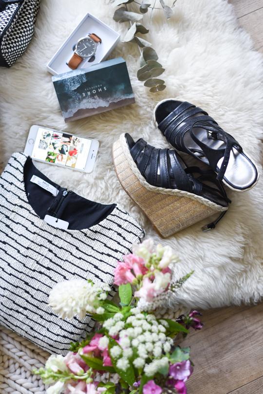 Depop shop my wardrobe - Thankfifi Scottish fashion blog-6