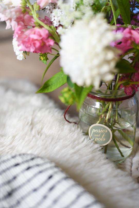Depop shop my wardrobe - Thankfifi Scottish fashion blog-9