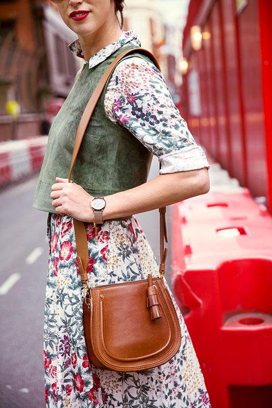 boden-tan-saddle-bag-chloe_lfw-street-style-ss17_thankfifi_1