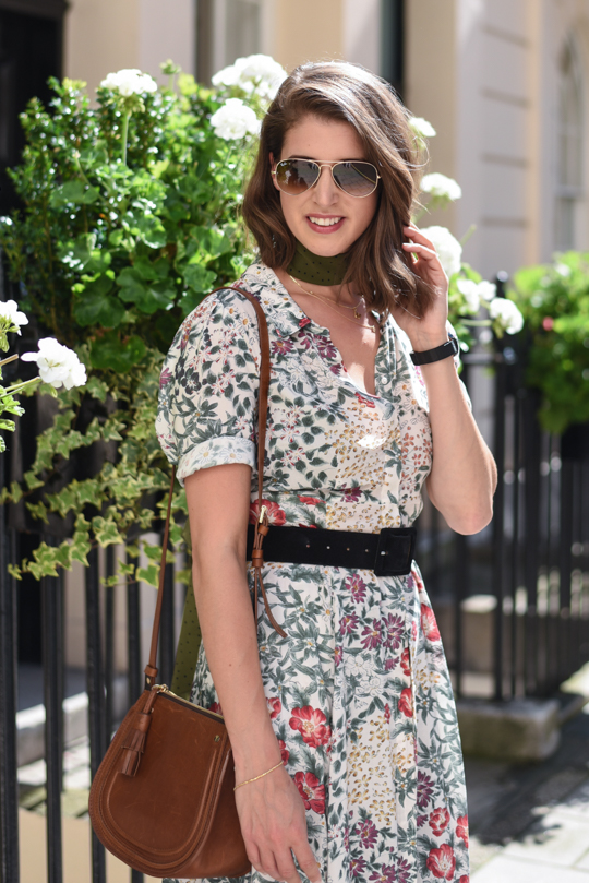 filming-for-lfw-with-cocos-tea-party-and-i-want-you-to-know-for-collectplus-thankfifi-scottish-fashion-blog-6