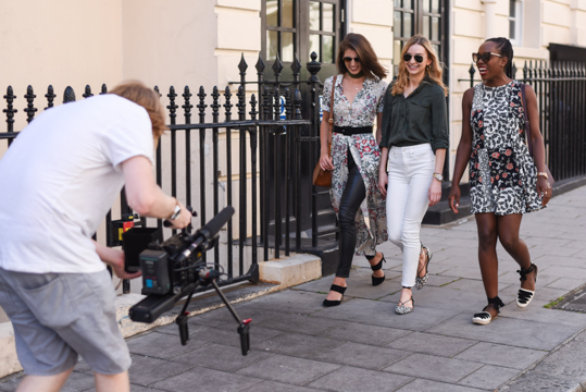 filming-for-lfw-with-cocos-tea-party-and-i-want-you-to-know-for-collectplus-thankfifi-scottish-fashion-blog-9
