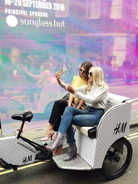 hm-ride-in-style-thankfifi-london-fashion-week