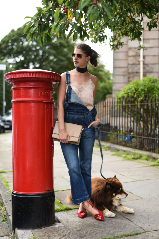 hm-trend-crop-flare-dungarees-thankfifi-scottish-fashion-blog-1
