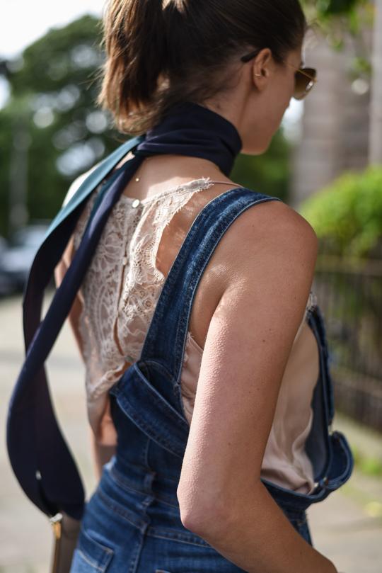 hm-trend-crop-flare-dungarees-thankfifi-scottish-fashion-blog-8