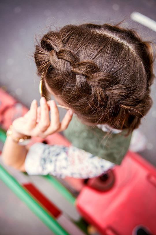 halo-braids-by-sassoon_lfw-street-style-ss17_thankfifi_2