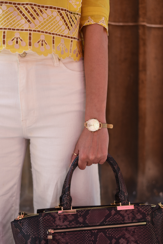 knightsbridge-gold-mesh-owl-watch-thankfifi-scottish-fashion-blog