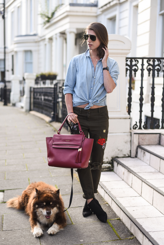 next-embroidered-patch-cargo-trousers-thankfifi-scottish-fashion-blog-3