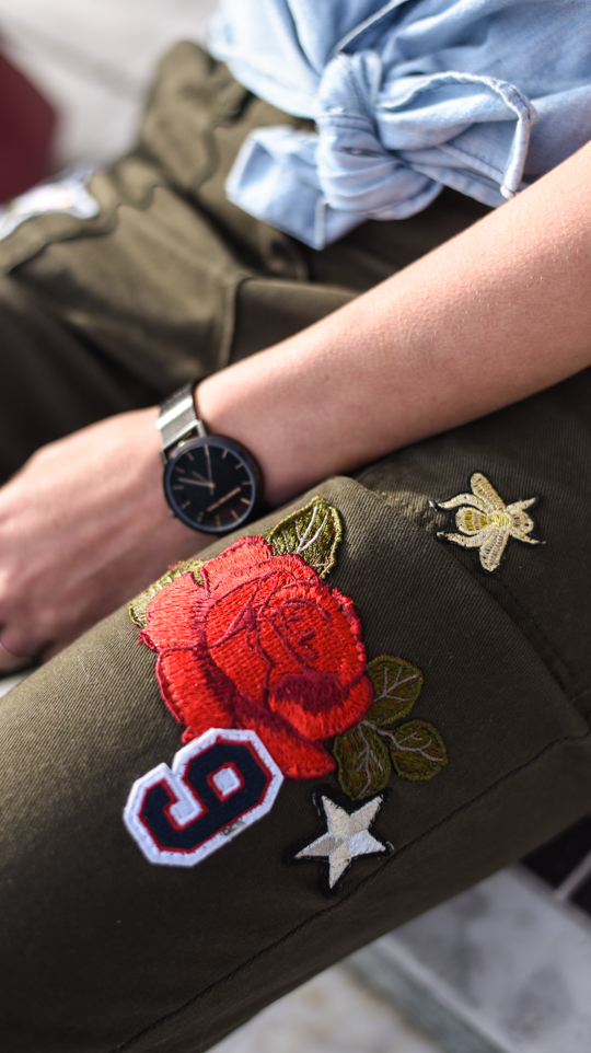 next-embroidered-patch-cargo-trousers-thankfifi-scottish-fashion-blog-7