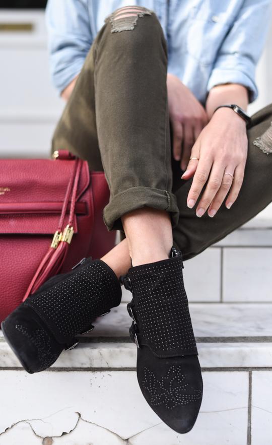 next-micro-stud-boot-highstreet-chloe-susanna-thankfifi-scottish-fashion-blog