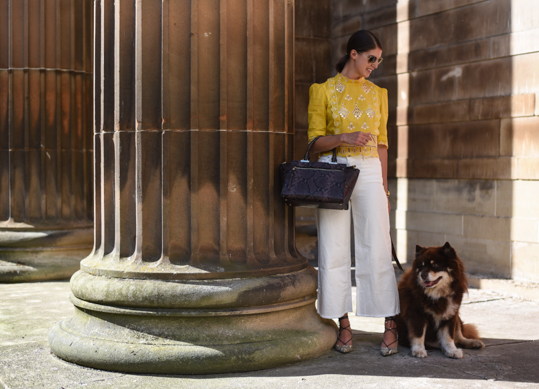 temperley-london-yellow-lace-blouse-thankfifi-scottish-fashion-blog-3
