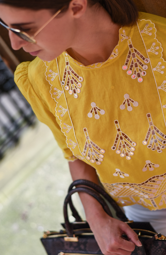 temperley-london-yellow-lace-blouse-thankfifi-scottish-fashion-blog-8