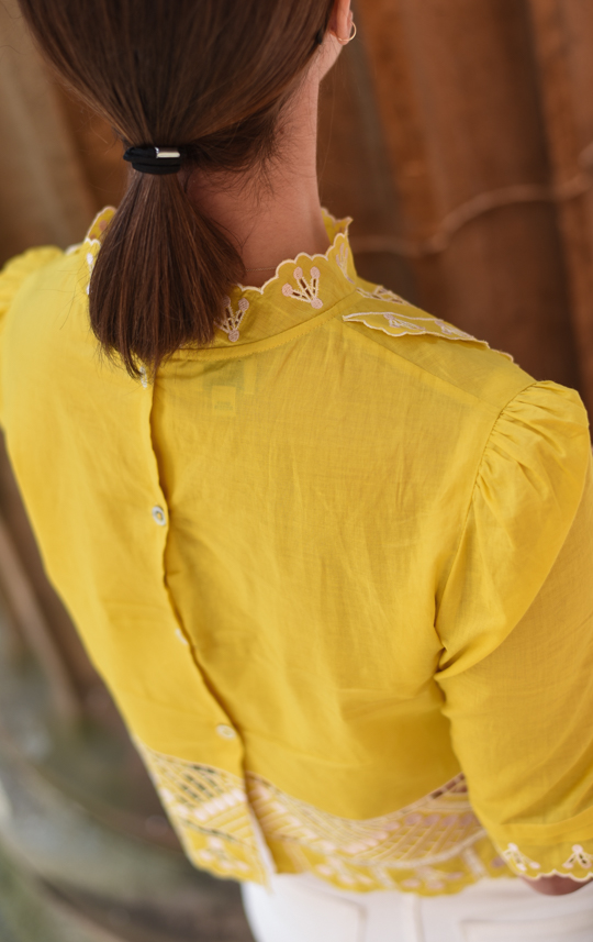 temperley-london-yellow-lace-blouse-thankfifi-scottish-fashion-blog-9