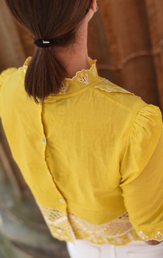 temperley-london-yellow-lace-blouse-thankfifi-scottish-fashion-blog-9