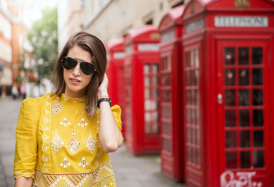 temperley-yellow-lace-blouse_lfw-street-style-ss17_thankfifi_10