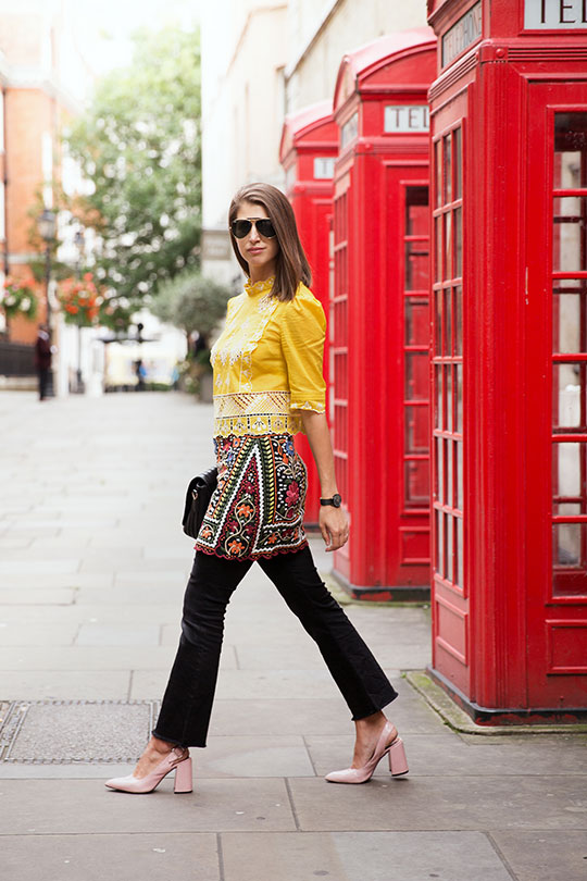 temperley-yellow-lace-blouse_lfw-street-style-ss17_thankfifi_4