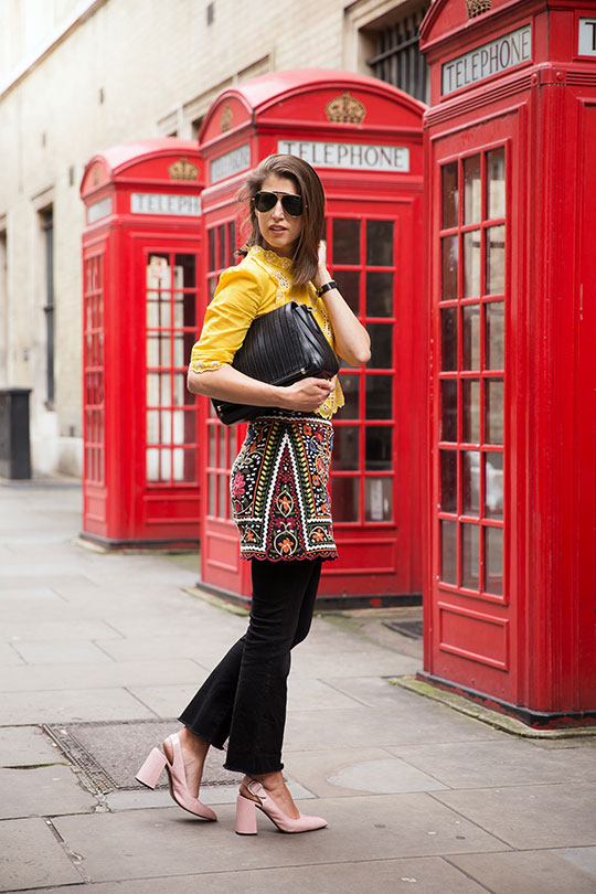 temperley-yellow-lace-blouse_lfw-street-style-ss17_thankfifi_7