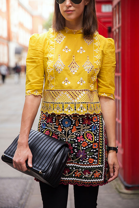temperley-yellow-lace-blouse_lfw-street-style-ss17_thankfifi_8