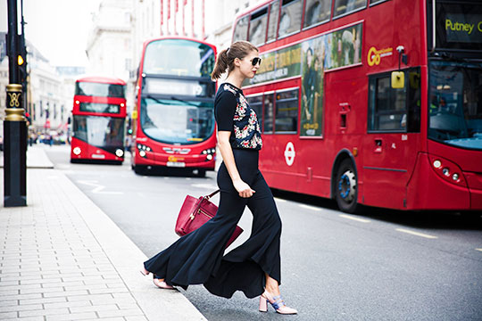 thankfifi-lfw-ss17-streetstyle-flares-floral-3