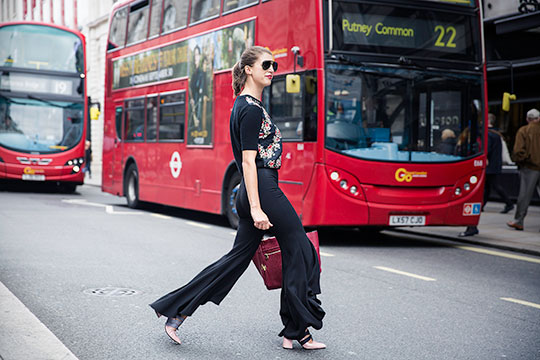 thankfifi-lfw-ss17-streetstyle-flares-floral-4