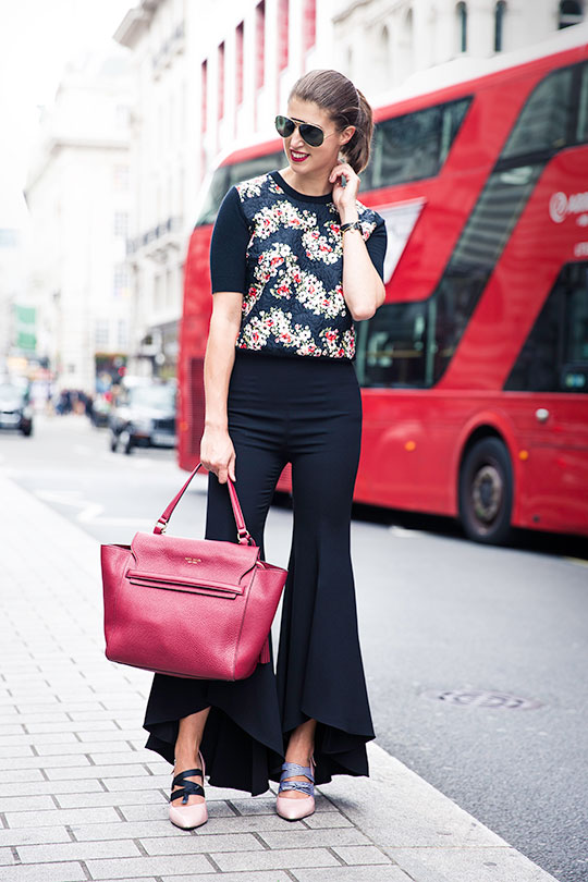 thankfifi-lfw-ss17-streetstyle-flares-floral-5