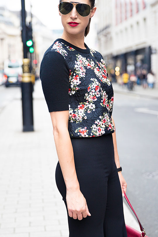 thankfifi-lfw-ss17-streetstyle-flares-floral-7