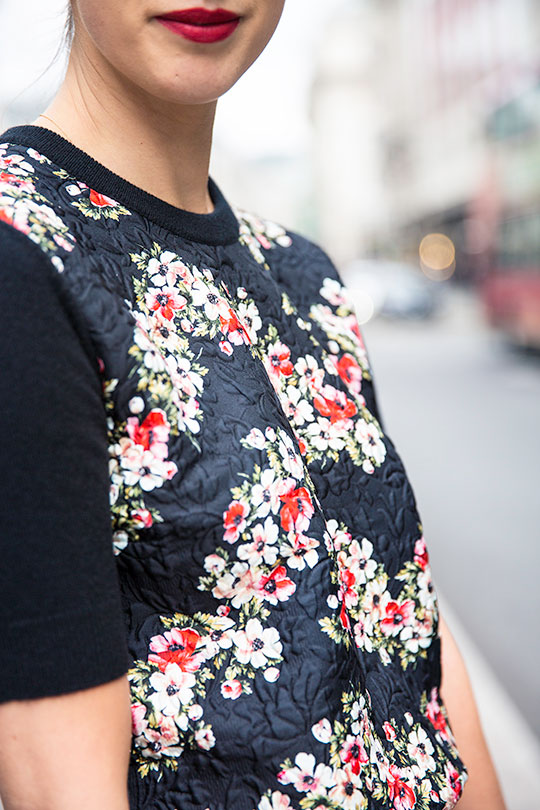 thankfifi-lfw-ss17-streetstyle-flares-floral-9