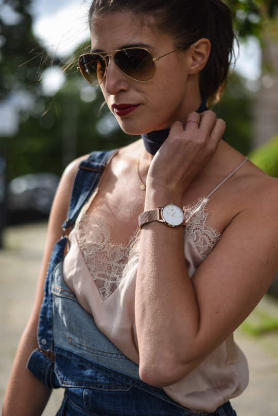 vitae-london-rose-gold-watch-thankfifi-scottish-fashion-blog-2