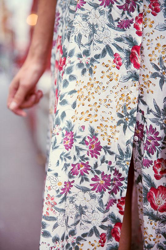 zara-floral-maxi-dress_lfw-street-style-ss17_thankfifi_1