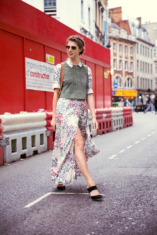 zara-floral-maxi-dress_lfw-street-style-ss17_thankfifi_3
