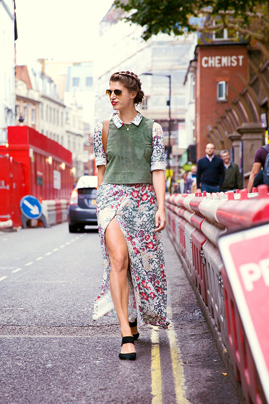 zara-floral-maxi-dress_lfw-street-style-ss17_thankfifi_5