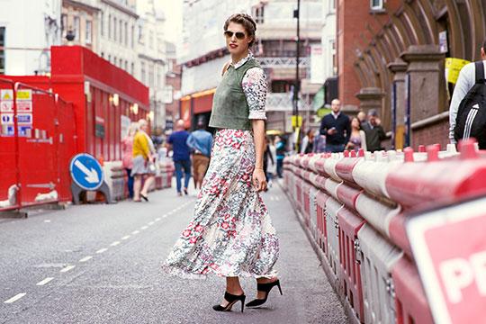 zara-floral-maxi-dress_lfw-street-style-ss17_thankfifi_6