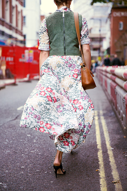 zara-floral-maxi-dress_lfw-street-style-ss17_thankfifi_7