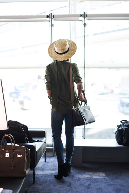 air-france-charles-de-gaulle-airport-travel-style-thankfifi-scottish-travel-blog