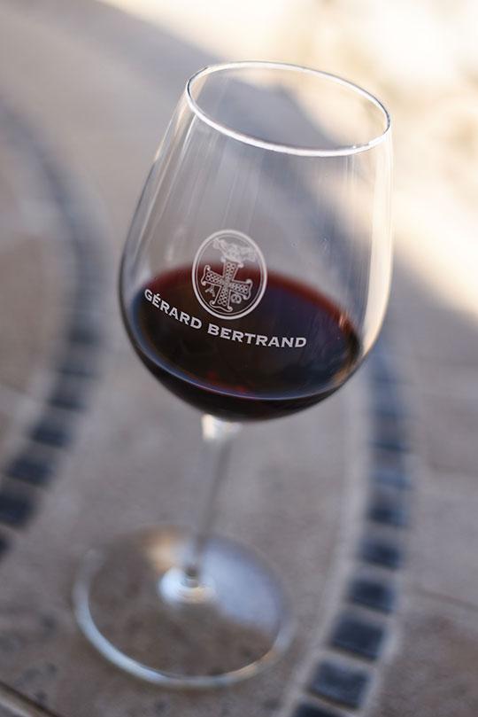 chateau-lhospitalet-gerard-bertrand-wine-thankfifi-scottish-travel-blog