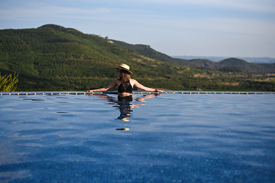chateau-de-la-sauvageonne-missguided-crochet-bikini-thankfifi-scottish-travel-blog-2