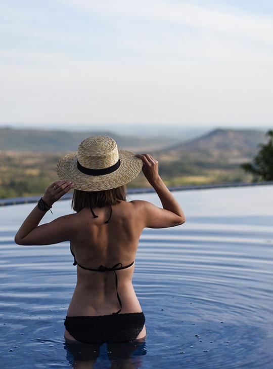 chateau-de-la-sauvageonne-missguided-crochet-bikini-thankfifi-scottish-travel-blog