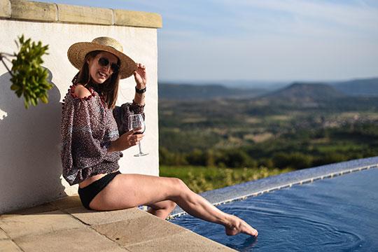 chateau-de-la-sauvageonne-storets-delilah-blouse-thankfifi-scottish-travel-blog-14