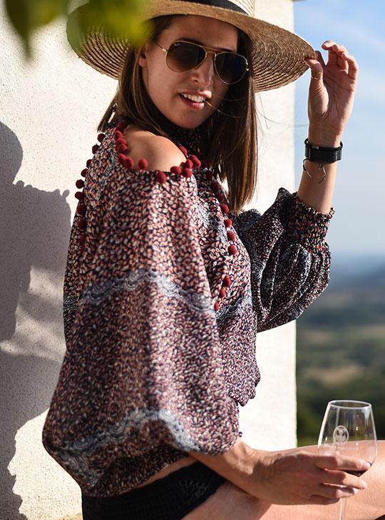 chateau-de-la-sauvageonne-storets-delilah-blouse-thankfifi-scottish-travel-blog-16